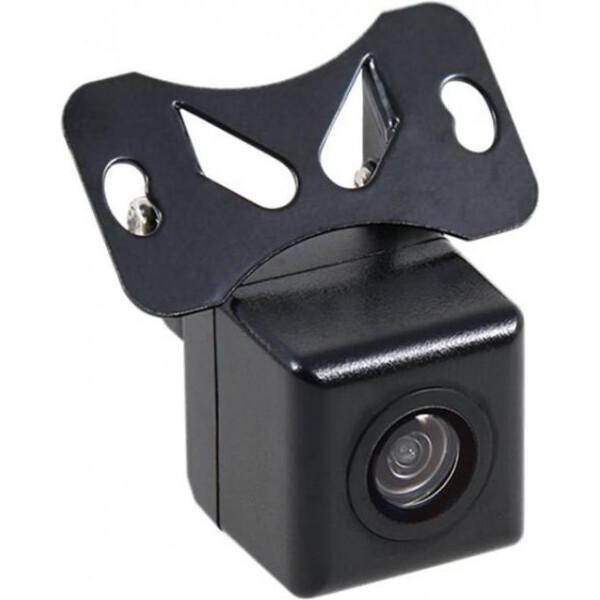 Купить Системы видеопарковки, Камера заднего вида GT C15 (PAL)