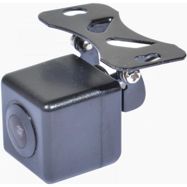 Купить Системы видеопарковки, Камера заднего вида IL Trade С-16