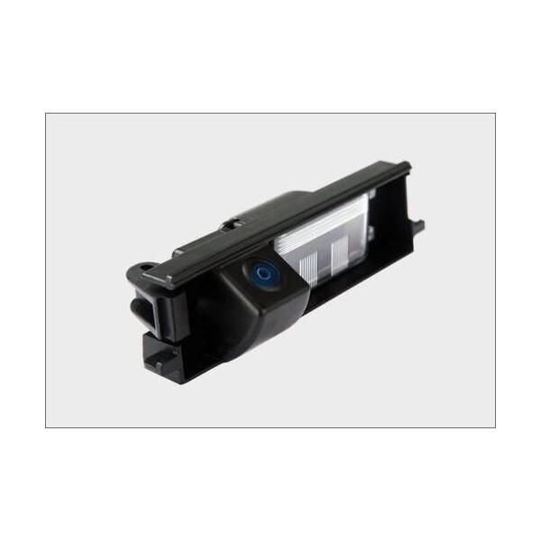 Купить Системы видеопарковки, Камера заднего вида Phantom CA-TR4 (Toyota RAV4)