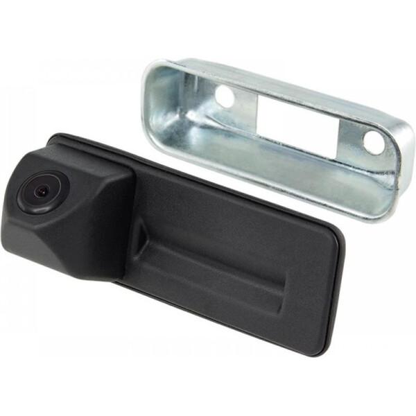 Купить Системы видеопарковки, Камера заднего вида Gazer CC2000-1Z0 n