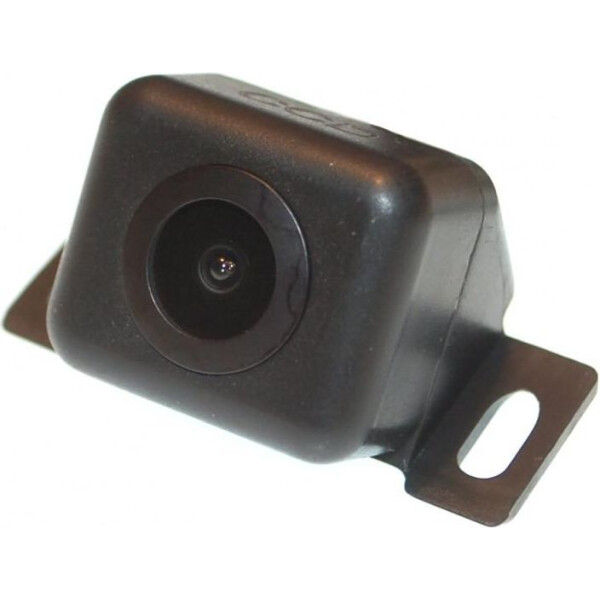 Купить Системы видеопарковки, Камера заднего вида HQC-321 Baxster