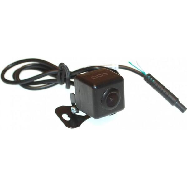 Купить Системы видеопарковки, Камера заднего вида MQC-201 Baxster
