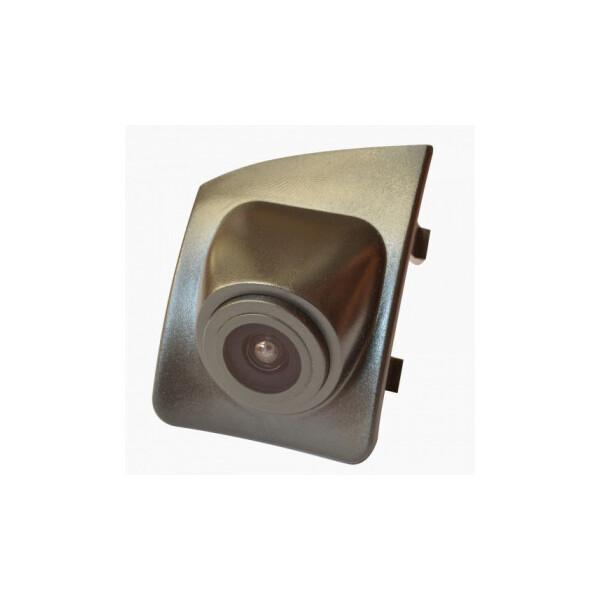Системы видеопарковки, Камера переднего вида Prime-X С8041 BMW X1 (2013)  - купить со скидкой