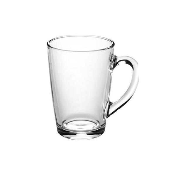 Купить Чашки и кружки, Кружка Luminarc New Morning 320мл H8500 (6шт), Хозяюшка UA