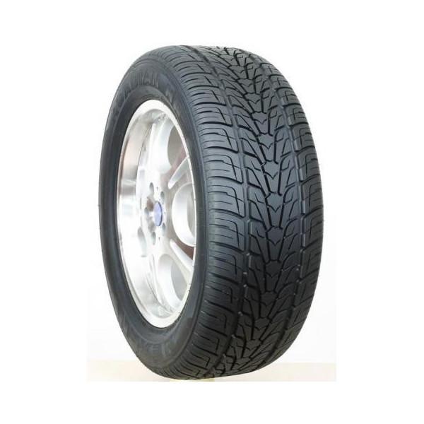 Купить Автошины, Nexen 285/50R20 116V ROADIAN HP