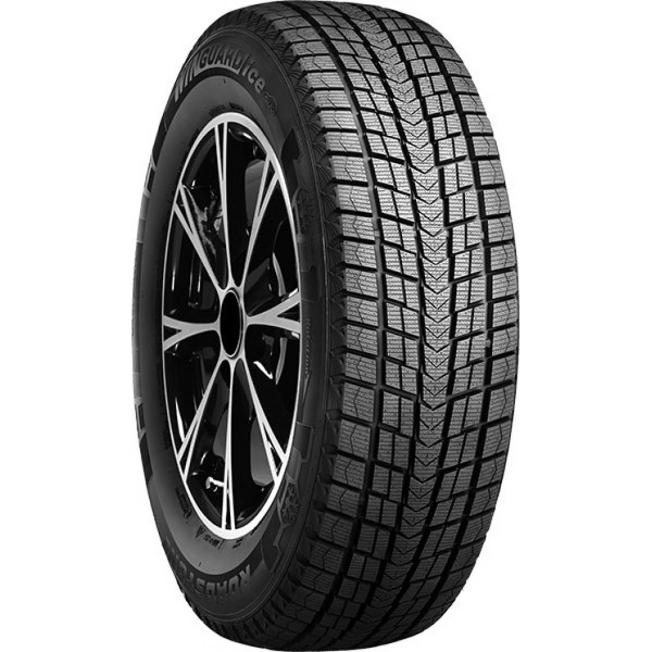 Купить Автошины, Nexen 265/65R17 112Q WinGuard Ice SUV