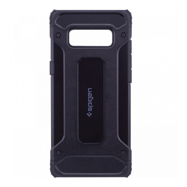 Купить Чехлы для телефонов, Противоударный Чехол накладка Epik SPIGEN HC NEW для Samsung Galaxy S10 Plus Черный