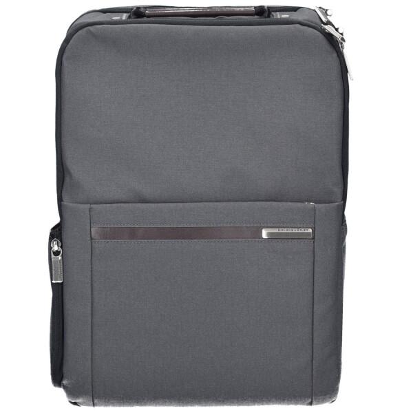 Купить Рюкзаки, Городской рюкзак Briggs&Riley
