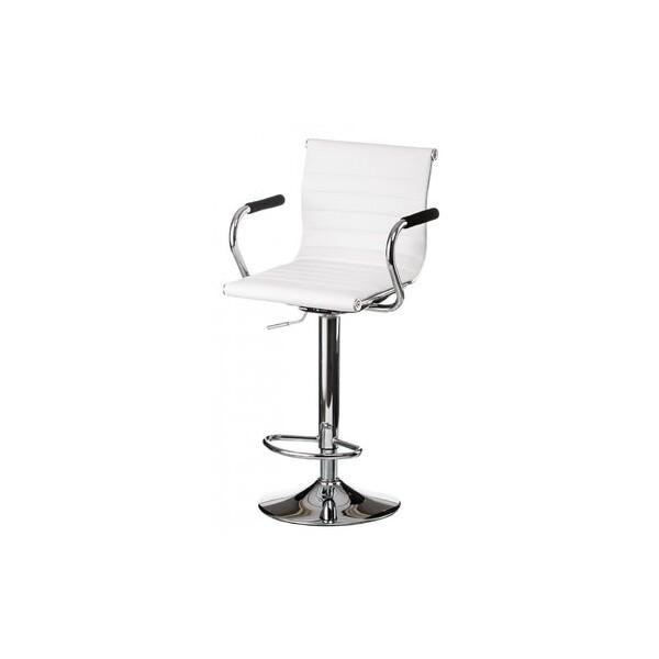 Купить Кресла, Special4You Bar white plate (E1151)