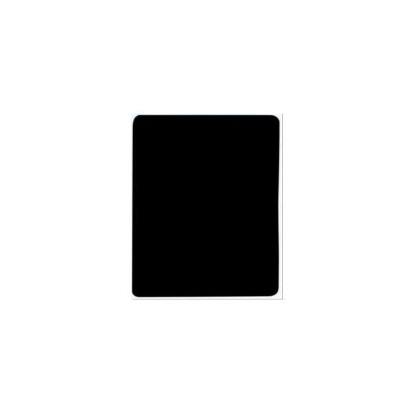 Купить Коврики для мышки, Коврик для мышки Omega коврик Omega 160x155x2mm ноутбучный черный [комплект 10 шт] (61.40.6932x10)
