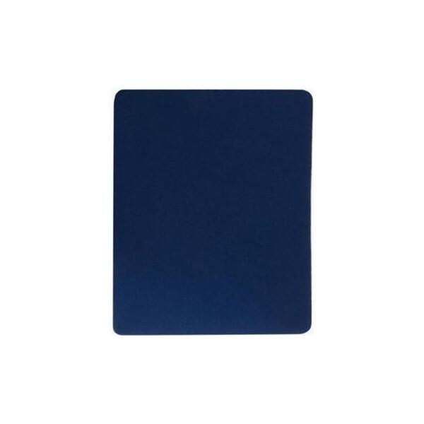 Купить Коврики для мышки, Коврик для мышки Omega коврик Omega 160x155x2mm ноутбучный синий [комплект 10 шт] (61.40.6949x10)