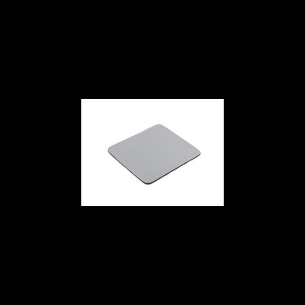 Купить Коврики для мышки, Коврик для мышки Omega коврик Omega 160x155x2mm ноутбучный серый [комплект 2 шт] (61.40.6956x10)