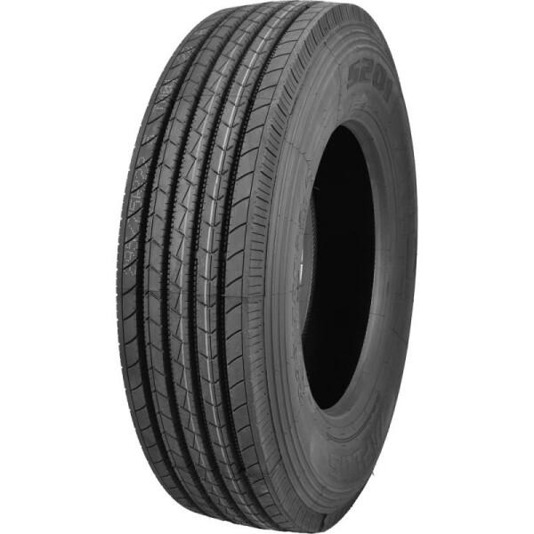 Купить Автошины, Aplus S201 265/70R19, 5 143/141J