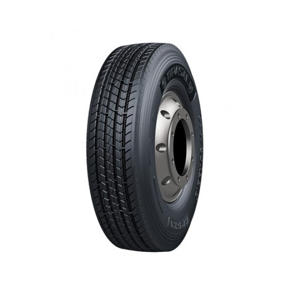 Купить Автошины, Compasal CPS21 235/75R17, 5 143/141J (18PR)
