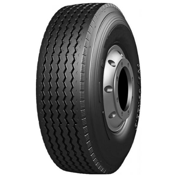 Купить Автошины, Compasal CPT75 385/65R22, 5 160L (20PR)