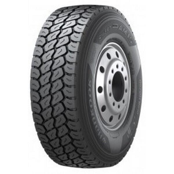 Купить Автошины, Hankook TM15 385/65R22, 5 160K 20PR