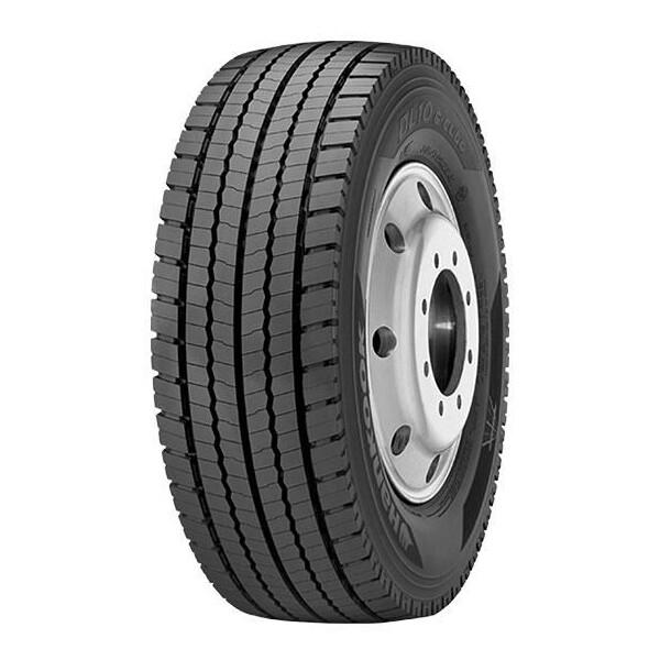 Купить Автошины, Hankook DL10 295/80R22, 5 152/148M