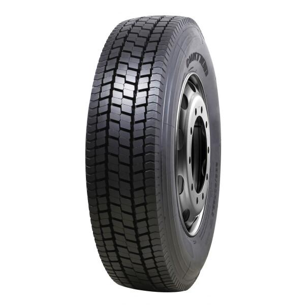 Купить Автошины, Ovation VI-628 215/75R17, 5 135/133J (16PR)