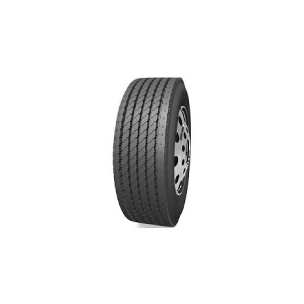 Купить Автошины, Roadshine RS631A TL 385/65R22, 5 160K (20PR)