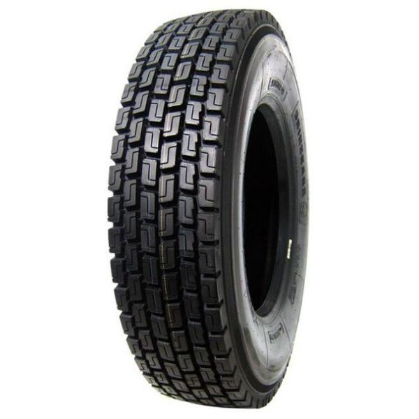 Купить Автошины, Roadshine RS612A 315/70R22, 5 154/151L