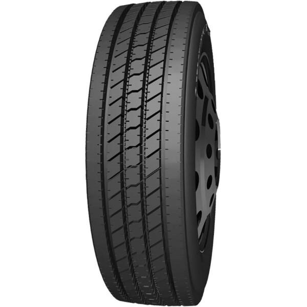 Купить Автошины, Roadshine RS618A 315/70R22, 5 151/148M