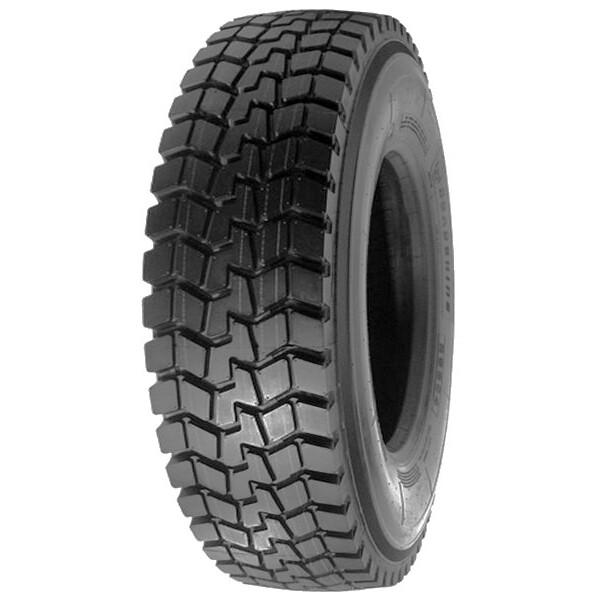 Купить Автошины, Roadshine RS604 215/75R17, 5 127/124M