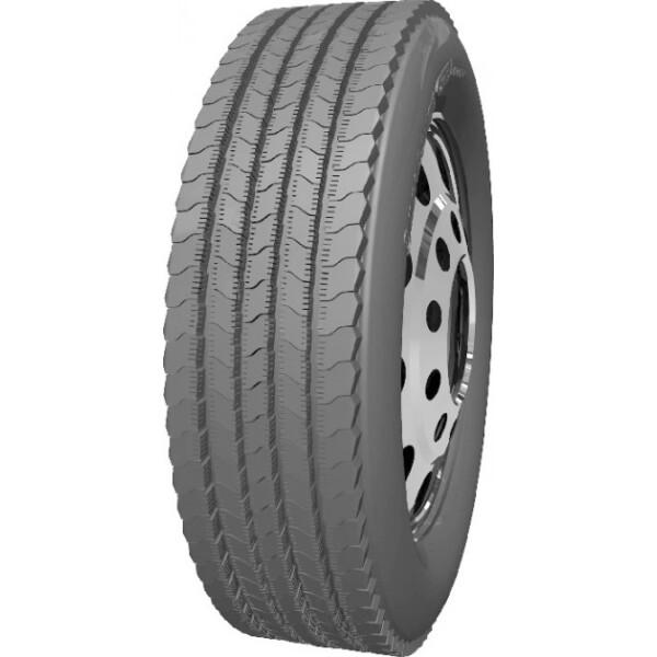 Купить Автошины, Roadshine RS615 215/75R17, 5 127/124M