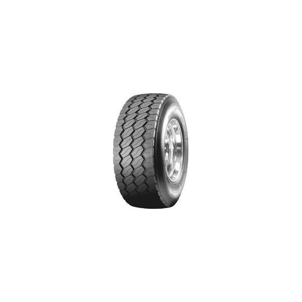 Купить Автошины, Sava CARGO MS 385/65R22, 5 160K