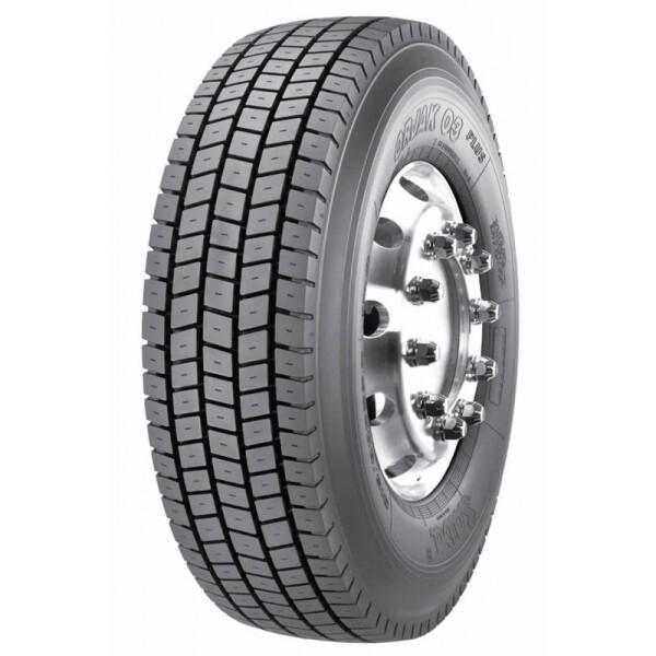 Купить Автошины, Sava AVANT 4 PLUS 3PSF 295/80R22, 5 152/148M