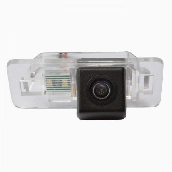 Купить Системы видеопарковки, Камера заднего вида Ray 6CCD140 (BMW X3, X5, X6)