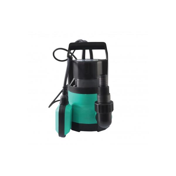 Купить Насосы, Насос Дренажный Taifu Gp 250 (0, 25 Квт)