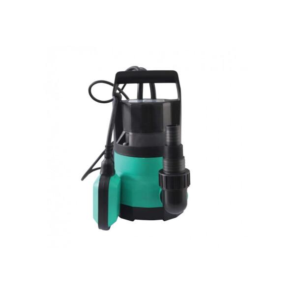 Насосы, Насос Дренажный Taifu Gp 550 (0, 55 Квт)  - купить со скидкой