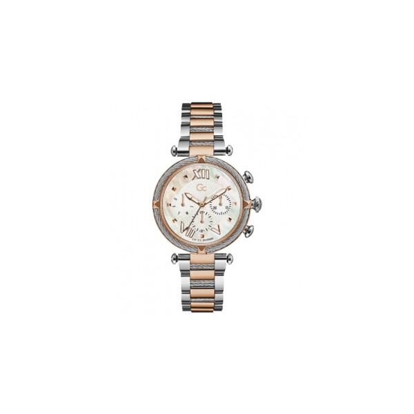 Купить Наручные часы, Женские часы часы GC Y16002L1