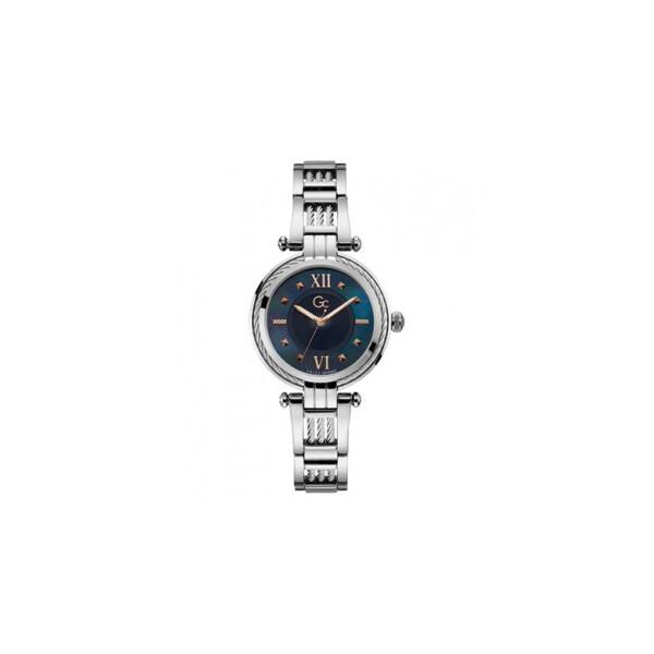 Купить Наручные часы, Женские часы GC Y56001L7MF