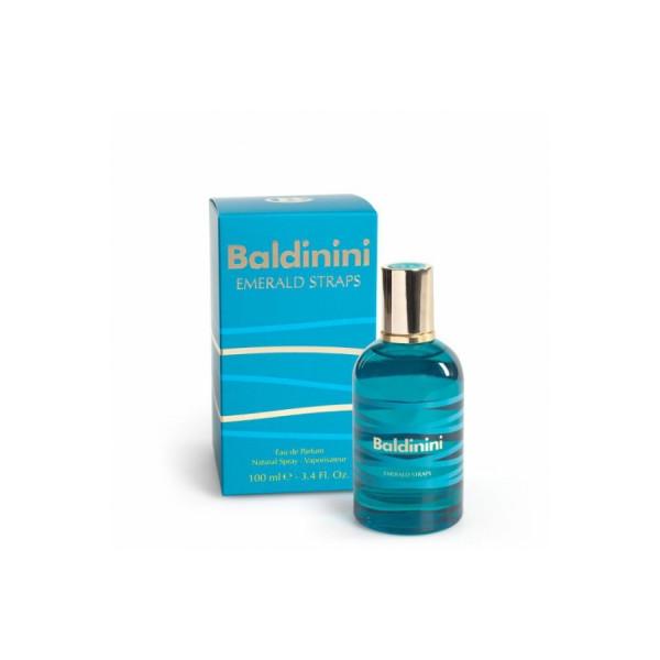 881f6c08e ▷ Купить женский парфюм Baldinini с EK.ua - все цены интернет ...