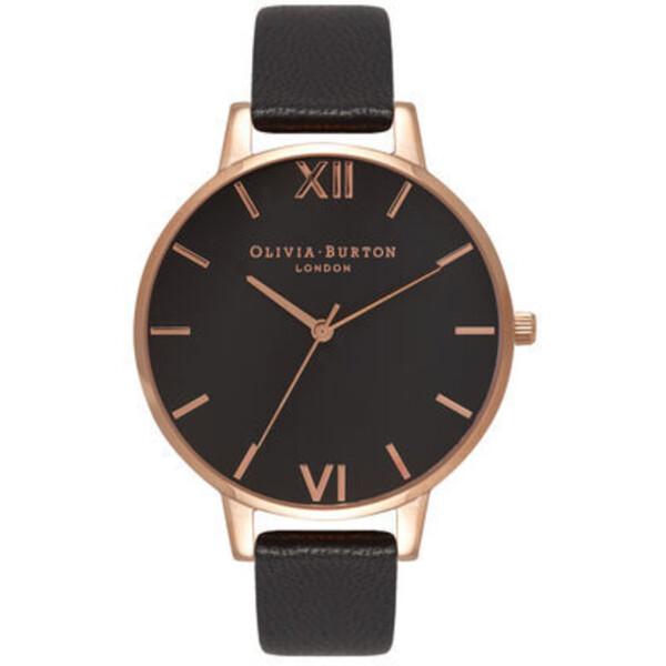 Купить Наручные часы, Часы Olivia Burton OB15BD66, Collar