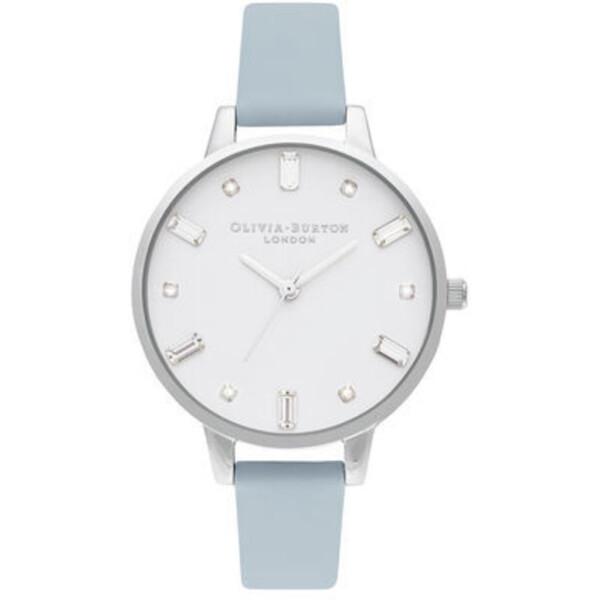 Купить Наручные часы, Часы Olivia Burton OB16BJ01, Collar