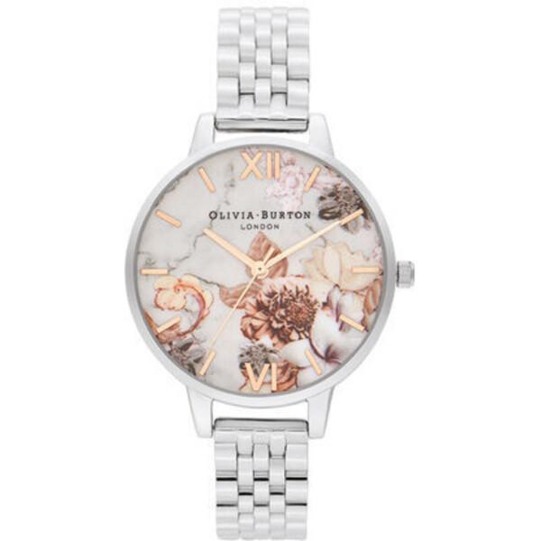 Купить Наручные часы, Часы Olivia Burton OB16CS31, Collar
