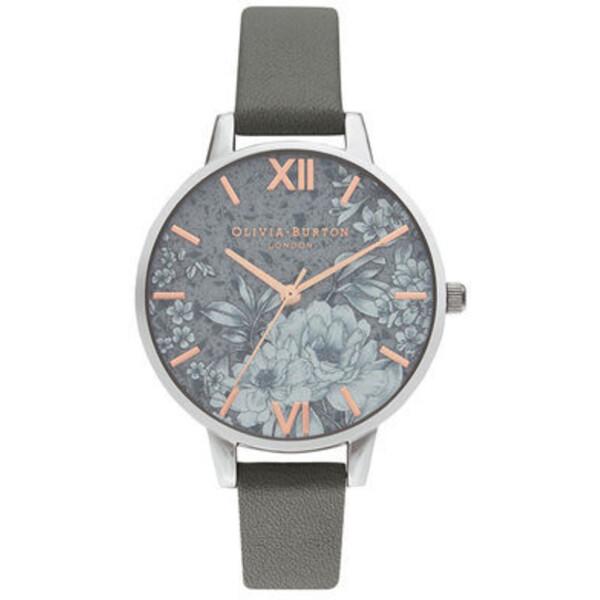 Купить Наручные часы, Часы Olivia Burton OB16TZ05, Collar