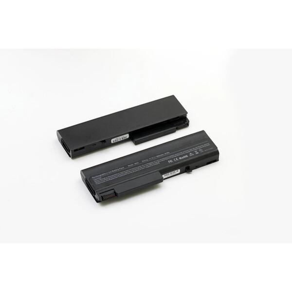 Купить Аккумуляторы для ноутбуков, Аккумулятор HP ProBook 6545, 6545b, 6550, 6550b 001053