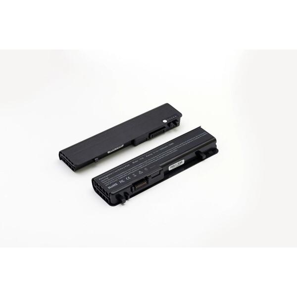 Купить Аккумуляторы для ноутбуков, Аккумулятор Dell de-1745-6b 11.1V 5200mAh/58Wh Black 003787