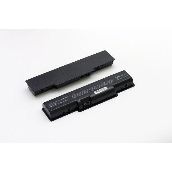 Купить Аккумуляторы для ноутбуков, Аккумулятор Acer Aspire 4710Z, 4937G, 5738Z-2 002674, Gateway