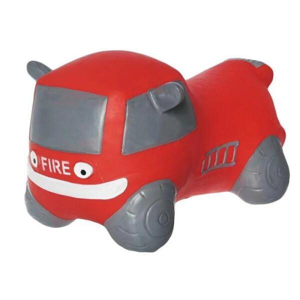 Купить Ходунки, прыгунки, Прыгун машина BT-RJ-0036 (Пожарная машина), Metr+