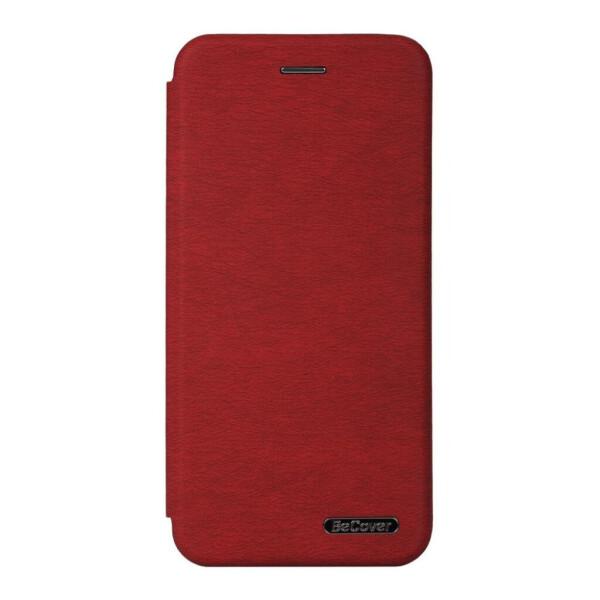 Купить Чехлы для телефонов, Чехол для мобильного телефона BeCover Exclusive Xiaomi Redmi 7 Burgundy Red (703713)