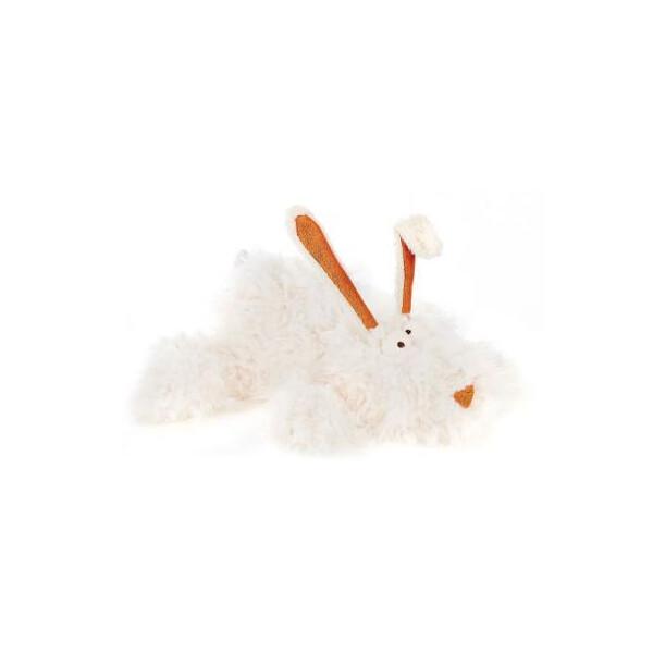 Купить Мягкие игрушки, Мягкая игрушка sigikid Beasts Пасхальный Кролик 36 см (38242SK) Original