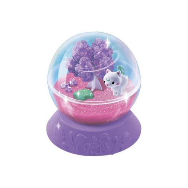 Купить Наборы для творчества и рукоделия, Набор для экспериментов Canal Toys So Magic Магический сад - Cosmic (MSG001/6) Original