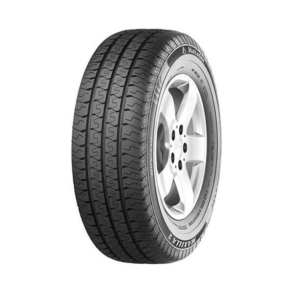 Купить Автошины, Matador MPS 330 195/70 R15C 104/102R