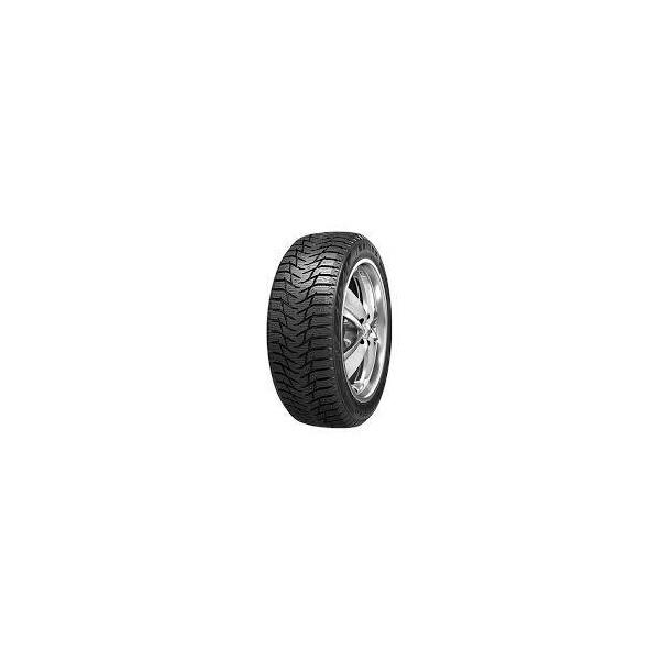 Купить Автошины, Sailun Ice Blazer Alpine+ 215/65 R16 98H