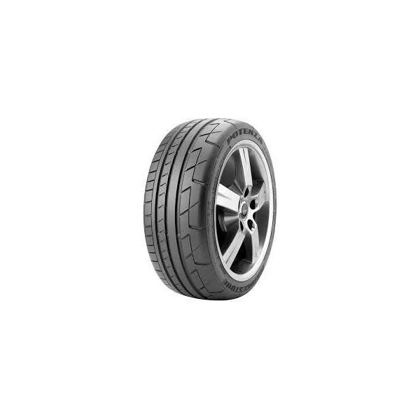 Купить Автошины, Bridgestone Potenza 275/40 R19 105Y