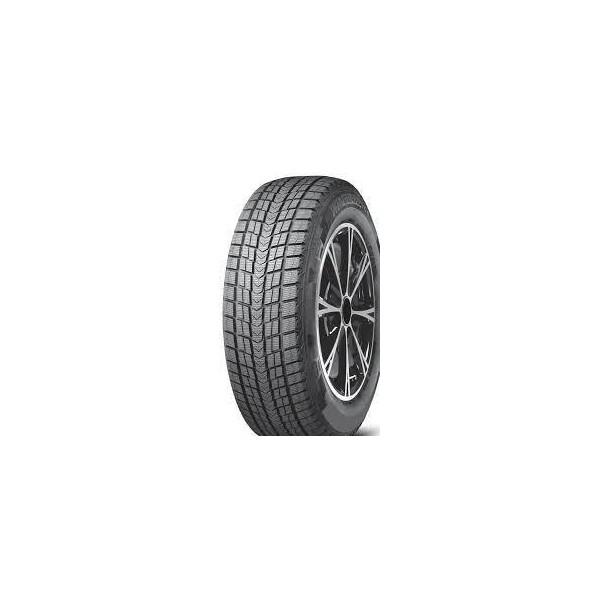 Купить Автошины, Roadstone Winguard Ice 265/70 R16 112Q